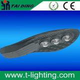 IP65 druckgießendes Aluminiumstraßenlaternedes schläger-LED für Datenbahn Ml-Wp-150W für Vietnam