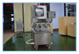 Macchina salina automatica dell'iniettore di Commerical del rifornimento di fabbricazione
