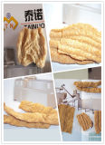 質のVgetableの大豆蛋白質装置の/Making機械