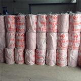 Boyau de débit de PVC Layflat de qualité pour l'agriculture Using