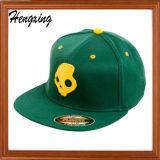 Флористические шлемы Snapbacks джаза Bill