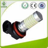 3014 luz del coche de 144SMD 5W 9006 LED