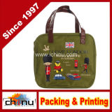 100% Cotton Bag/Canvas Bag (910048)