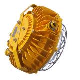 高いIPの等級が付いているExdi鉱山によって使用されるLEDの耐圧防爆ライト