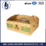Пирожне коробок