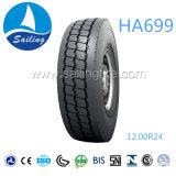 Grosser Verkauf aller StahlTubed Reifen-Gummireifen