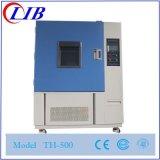 Hochs und Tiefs-Temperatur-Feuchtigkeits-klimatische Prüfungs-Maschine