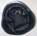Capacete à prova de balas militar da venda quente (FDK-RD-01)