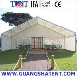 Tentes Wedding de Tenda d'alliage d'aluminium grandes