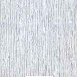 Impression hydrographique de vente chaude Tsdd330-1 d'Aqua de film de configurations de configurations des graines de marbre de largeur de Tsautop 1.3m de l'eau de transfert de films en pierre d'impression