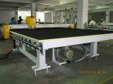 Glasschneiden-Maschinen-automatische Glasschneiden-Maschine