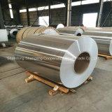 Bobina/hoja de acero de acero galvanizadas sumergidas calientes de la bobina/Sheet/Gi/Gl/PPGI/PPGL de /Galvalume de la bobina de acero