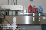 油を差す工場供給は2側面の分類機械に向かうことができる