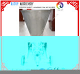Pinturas a base de agua de la protección del medio ambiente del poliuretano del ácido de acrílico que pintan (con vaporizador) la máquina