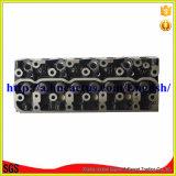Triebwerk Parts Isuzu 4jg2 Complete Cylinder Head