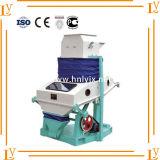 Máquina de extração do germe do milho da eficiência elevada