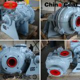 Pompa calda dei residui di Zgb di vendita del carbone della Cina