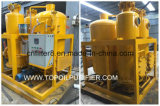 不用なオイルのDecolorationおよび真空の油純化器(TYS-30)