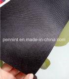 3m, 6m, 9m, 12m Width EPDM Waterproof Membrane met 100% Rubber Material