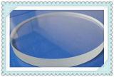 Lentilles Plano-Convex de saphir, lentilles de la Chine