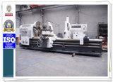 Premier tour horizontal du nord de Chine pour tourner le cylindre lourd de 20 T (CW61200)