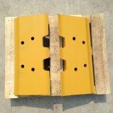 Garniture de piste de Bulldzoer de qualité pour D20, D30, D31, D4c, D50, D60, D75, D80, D8n
