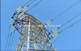 Opgw 광섬유 케이블 2