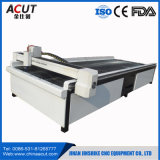 Cortadora del plasma del CNC para el cortador del plasma del CNC del vector del acero estructural