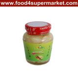 Имбирь суш Pickled имбиря белый Pickled