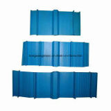 PVC 물개 지구를 위한 플라스틱 물 정지