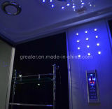 Acquazzone della stanza di vapore di sauna della stanza da bagno (GT0536)