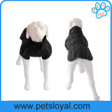 Fabricant Luxury Fashion Large Pet Dog Clothing Accessoires pour animaux de compagnie