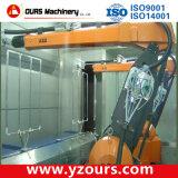 Автоматическая лакировочная машина порошка/робототехнический манипулятор