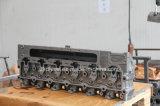 Cilinderkop 3973493/3936180/3802466/4938632 van Cummins 6CT 8.3L Voor Dieselmotor