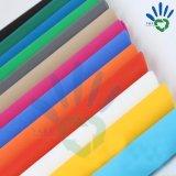 Tissu 100% PP Spunbond pour meubles / vêtement / Emballage / Agriculture