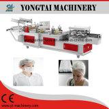 Machine automatique de chirurgie de chapeau pour le chapeau chirurgical et médical