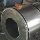 Le HDG a galvanisé l'enroulement en acier par SGCC