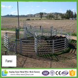Стробы /Cattle панели скотин с высоким качеством
