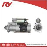 moteur d'hors-d'oeuvres de 12V 2.5kw 9t pour Tcml9 M8t70971 Tcm704
