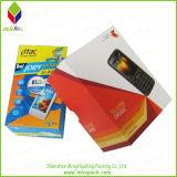 Handy-Fall-Papierverpackenkasten
