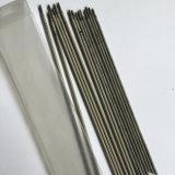 穏やかな鋼鉄アーク溶接棒Aws E6013 4.0*400mm