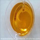 Injizierbares Testosterone Propionate/Test Prop Steroid Oil Nandrolone Decanoate für Bodybuilding