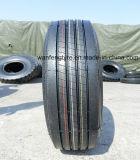 Sunfull Marke Raidal LKW-Reifen (295/75R22.5)