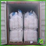 Ранг E283 FCC/CAS /Food изготовления пропионата калия Китая: 327-62-8