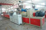 セリウムSGS ISO WPCのボードの生産ライン