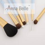 Le meilleur balai de vente de renivellement de produits cosmétiques, balais professionnels de renivellement de marque de distributeur