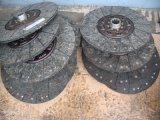 Disco 615001610002 4110000251 dell'azionamento dei pezzi di ricambio del rullo compressore di Sdlg Lgs820 RS8140
