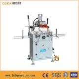 Sola máquina principal del perfil de la Copia-Encaminamiento del perfil de aluminio del PVC