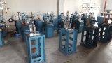 Hys-S5j4-400n automatizado por completo almacenando la máquina para hacer punto de Legging