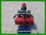 O melhor trator de exploração agrícola pequeno do trator de passeio da roda 8HP 2 para a venda